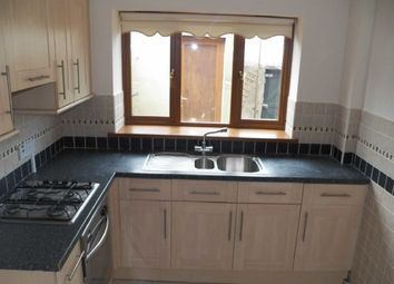 Thumbnail 3 bed property to rent in Trafalgar Road, Milford Haven