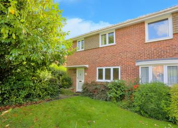 Thumbnail 3 bed property to rent in Furzedown Court, Harpenden, Hertfordshire