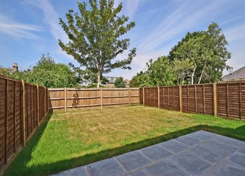 Thumbnail 4 bed end terrace house for sale in Smith Way, Headcorn, Kent