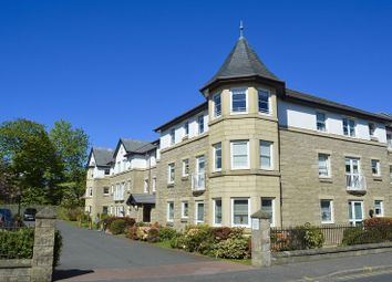 Thumbnail 2 bed property for sale in Dalblair Court, Ayr