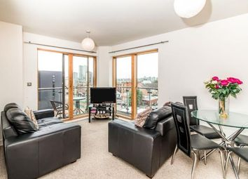 Thumbnail 2 bed flat for sale in Jefferson Place, 1 Fernie Street, Manchester, Greater Manchester