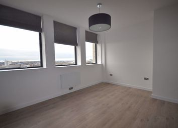 Thumbnail 1 bed flat to rent in Rivers House, Springfield Road, Chelmsford