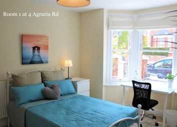 Room to rent in Room 1, 4 Agraria Road, Guildford GU2