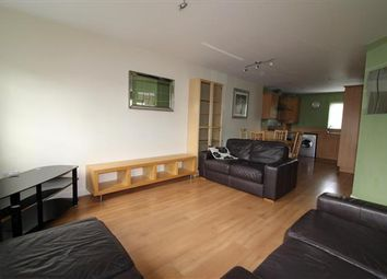 Thumbnail Flat to rent in Halliwell Heights, Walton-Le-Dale, Preston