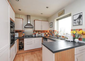 Thumbnail 3 bedroom semi-detached house to rent in Blewbury, Oxfordshire