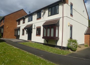 Thumbnail 2 bed flat to rent in St. Marys Court, Plympton, Plymouth
