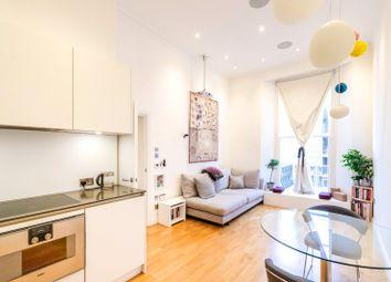 Orsett Terrace, Bayswater, London W2. 2 bed flat for sale