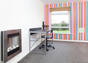 Thumbnail Studio to rent in Peel Close, York
