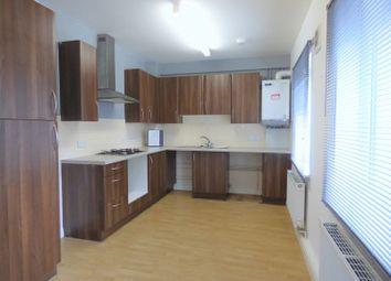 Thumbnail 2 bed flat for sale in Marlborough Road, Heysham, Morecambe
