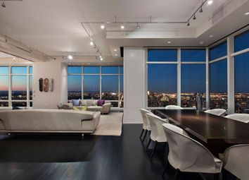 Thumbnail 3 bed property for sale in 151 East 58th Street, New York, New York State, United States Of America