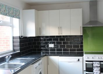 Thumbnail Room to rent in Lansdowne Road, Worcester