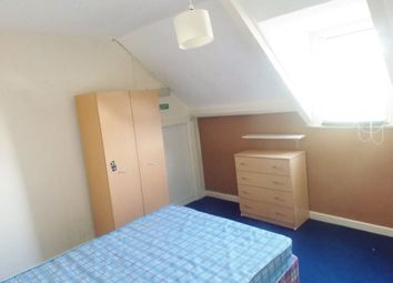 Thumbnail 1 bedroom property to rent in Newport Road, Roath, Cardiff