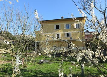 Thumbnail 3 bed detached house for sale in Luni, La Spezia, Italy