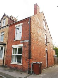Thumbnail 3 bedroom semi-detached house to rent in St. Stephens Road, Sneinton, Nottingham