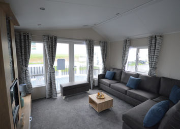Thumbnail 2 bedroom lodge for sale in Winchelsea