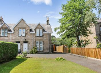 Thumbnail 4 bed property for sale in Stirling Road, Dunblane
