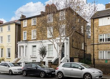 Thumbnail 2 bedroom flat to rent in Agar Grove, London
