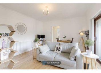Homeward Court, Loughton, Milton Keynes MK5. 1 bed flat