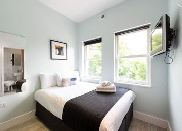 Property to rent in Caledonian Road, London N7