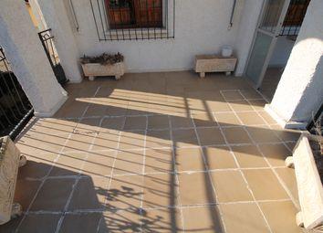 Thumbnail 2 bed villa for sale in 4213, La Marina, Alicante, Valencia, Spain