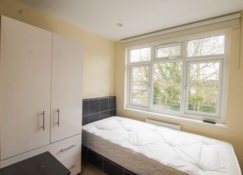 Thumbnail Room to rent in Empire Road, Greenford