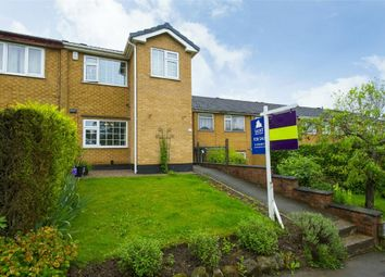 Thumbnail 3 bed end terrace house for sale in Goodwin Drive, Kimberley, Nottingham