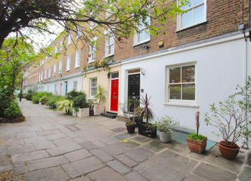 Thumbnail 4 bed property for sale in Colville Place, London