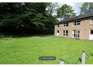 Thumbnail 4 bed semi-detached house to rent in Sheffield, Sheffield