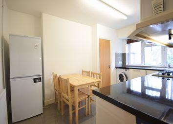 Thumbnail 3 bedroom duplex to rent in Merritt Road, Brockley