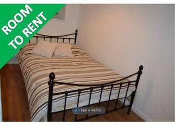 Room to rent in Keedonwood Road, Bromley BR1
