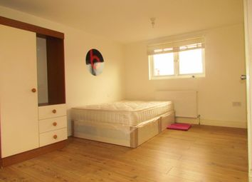 Thumbnail 4 bed shared accommodation to rent in Stork Road, Newham
