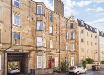 Thumbnail 1 bed flat for sale in 41/8 Caledonian Crescent, Edinburgh