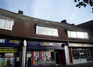 Thumbnail 5 bed flat to rent in Childwall Fiveways, Childwall