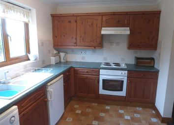 Thumbnail 1 bedroom property to rent in Oxwick Road, Horningtoft, Dereham