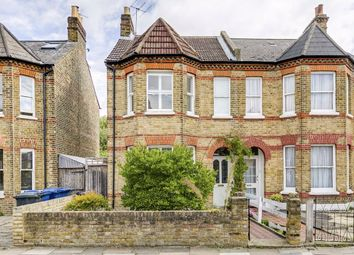 Coldershaw Road, London W13. 3 bed property