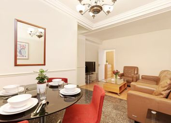 Thumbnail Room to rent in Bryanston Street, London