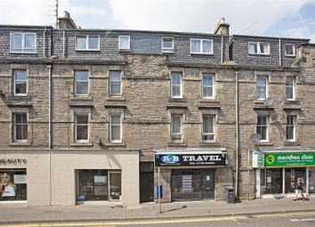 2 bed flat for sale in Scott Street, Perth PH2