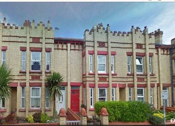 Thumbnail 4 bed town house for sale in 3 Hilary Park, Douglas