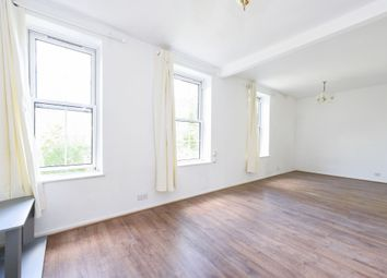 3 bed maisonette to rent in Pickwick House, George Row SE16