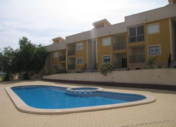 Thumbnail 2 bed detached bungalow for sale in La Atalaya, Mazarrón, Murcia, Spain