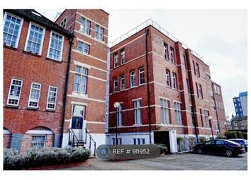 Thumbnail 2 bed flat to rent in Charlotte Court, London