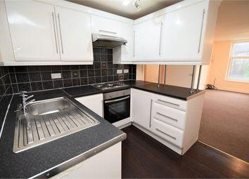 Thumbnail 3 bedroom flat to rent in Bramhall Lane, Davenport, Stockport, Cheshire