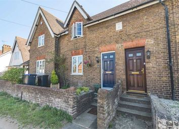 Thumbnail Terraced house for sale in Thorney Lane South, Richings Park, Buckinghamshire