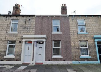 Thumbnail 2 bed property to rent in Flower Street, Carlisle