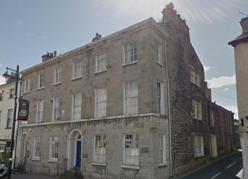 Thumbnail Office to let in Office Suite 9, Highgate House, Kendal, Cumbria
