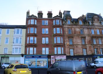2 bed flat for sale in 27 East Princes Street, Rothesay, Isle Of Bute PA20