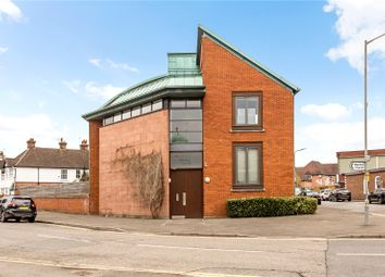 Reynolds Court, Baring Road, Beaconsfield HP9, buckinghamshire property