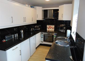 Thumbnail 2 bed property to rent in Cutlers Avenue, Barnsley