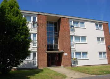 Thumbnail 2 bed flat to rent in Hornbeam Road, Buckhurst Hill