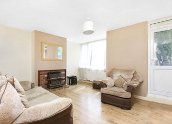 Thumbnail 3 bed maisonette for sale in Buxton Court, Thoresby Street, London